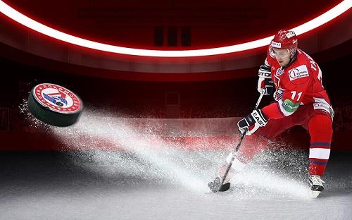 Прогнозы хоккей на тотал [PUNIQRANDLINE-(au-dating-names.txt) 46