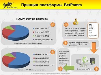 Ставки на спорт памм ставки по транспортному налогу за 2011г.смоленск
